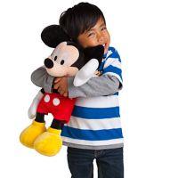 Мягкая игрушка Микки Маус Дисней 50 см